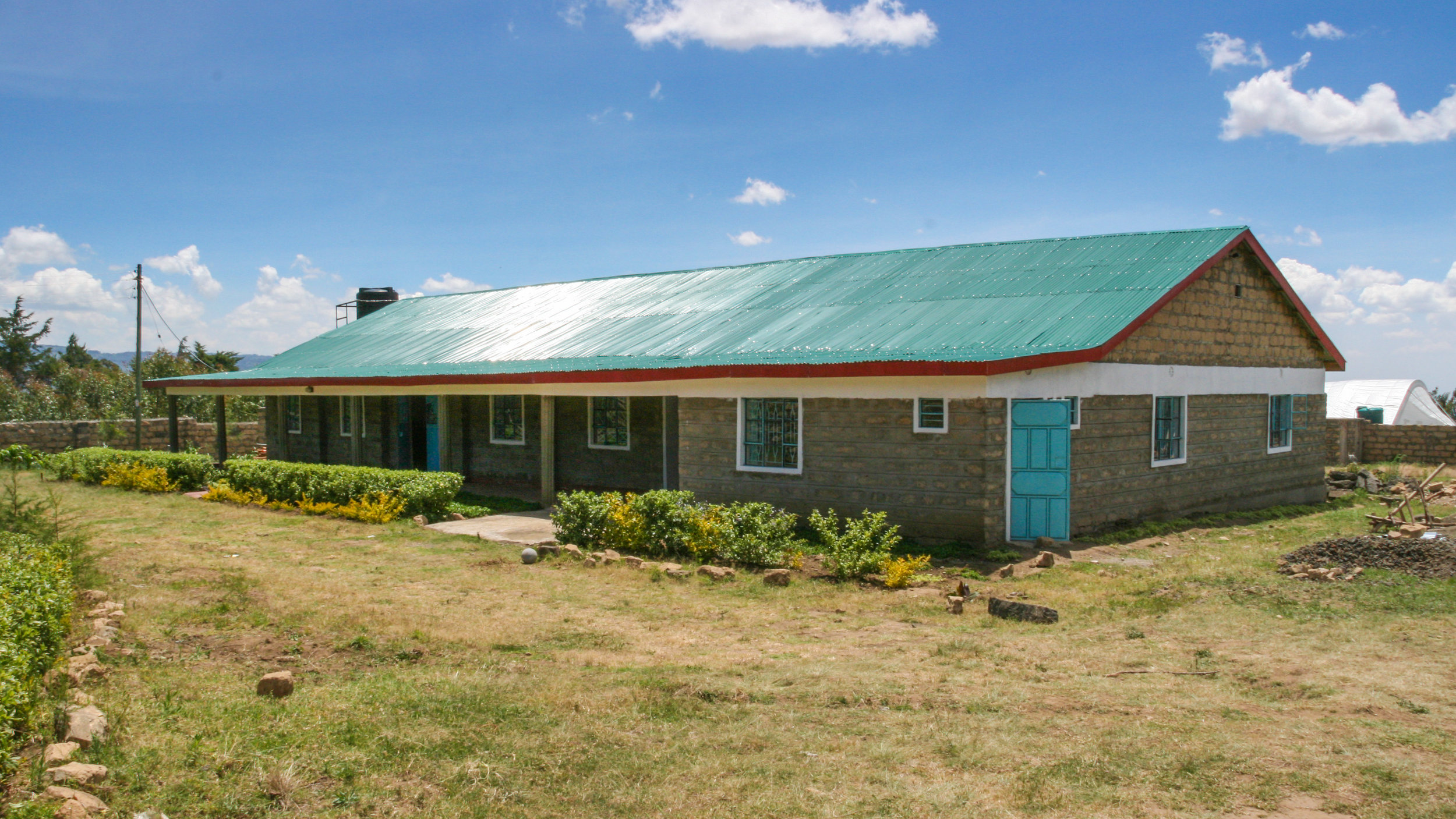 Kijabe Equipping Center-1.jpg