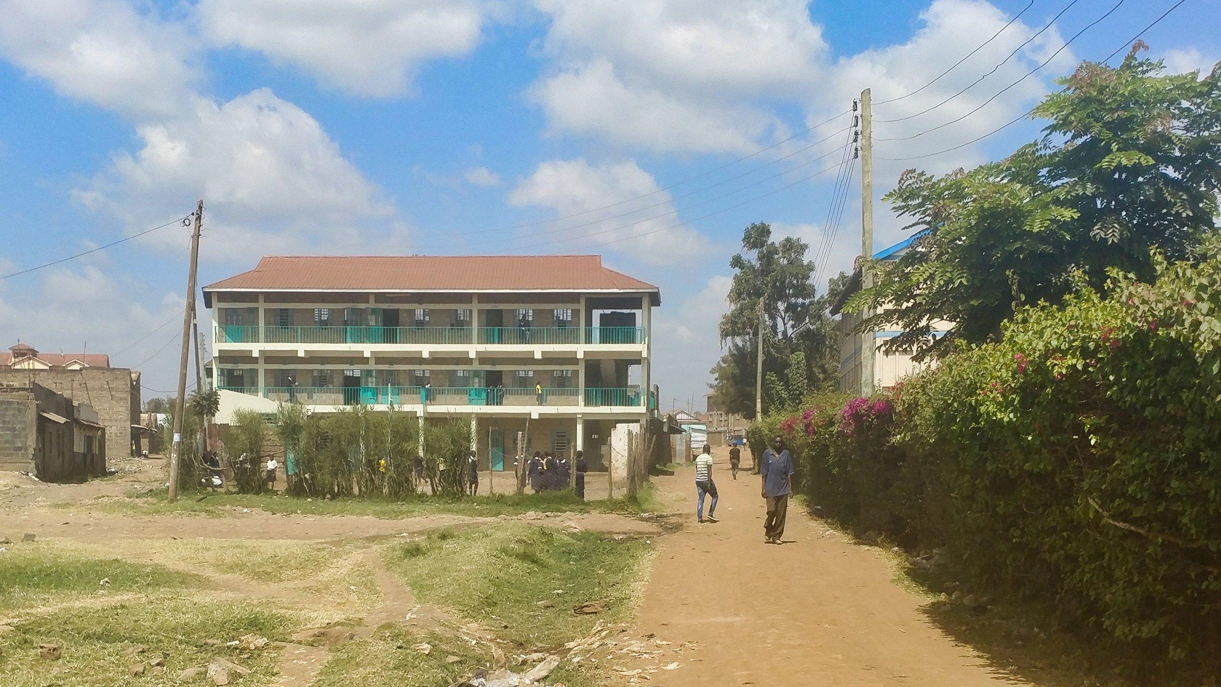 Nairobi Training Location.jpg