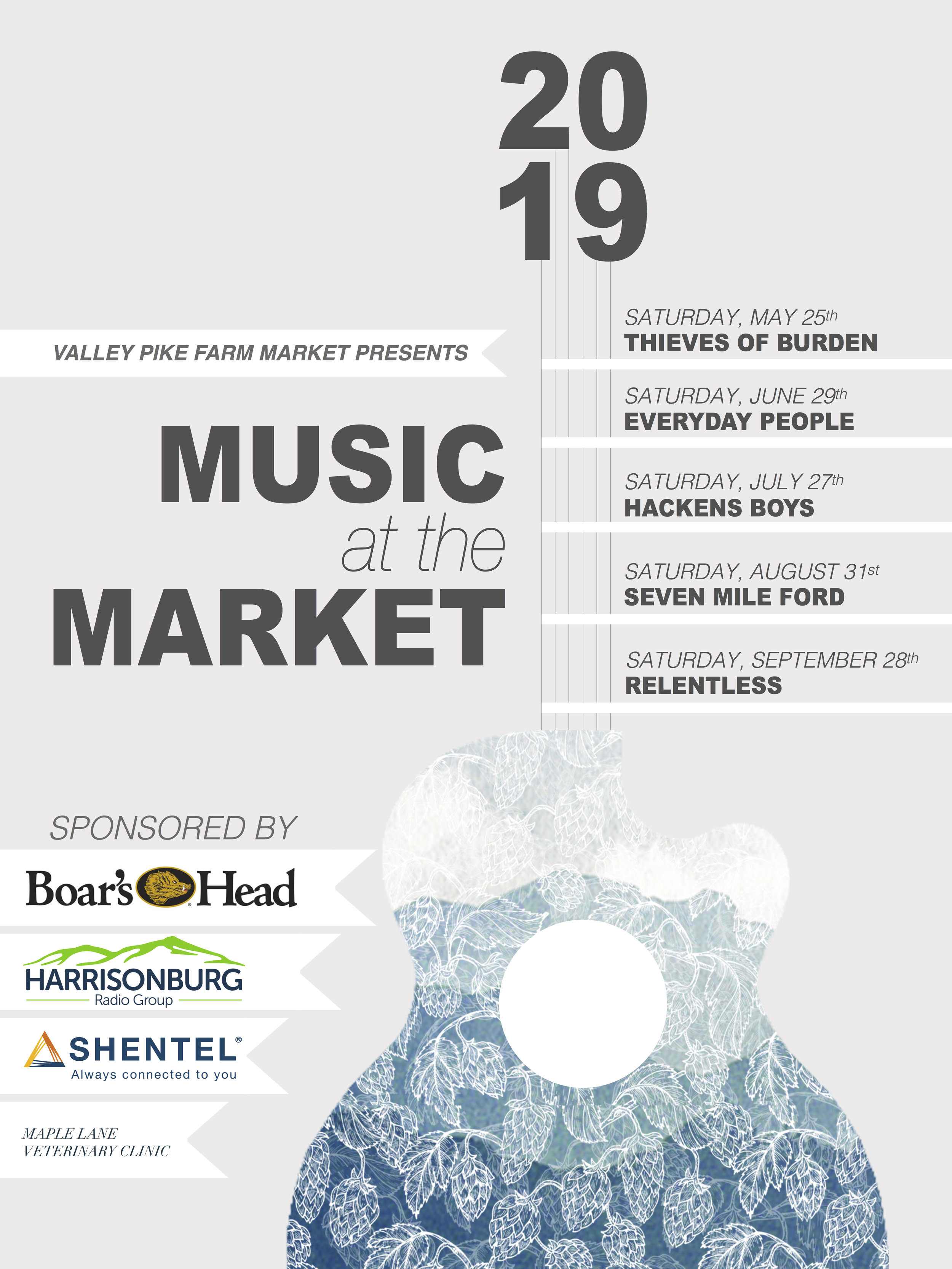 MUSIC AT THE MARKET_2019 with sponsors.jpg