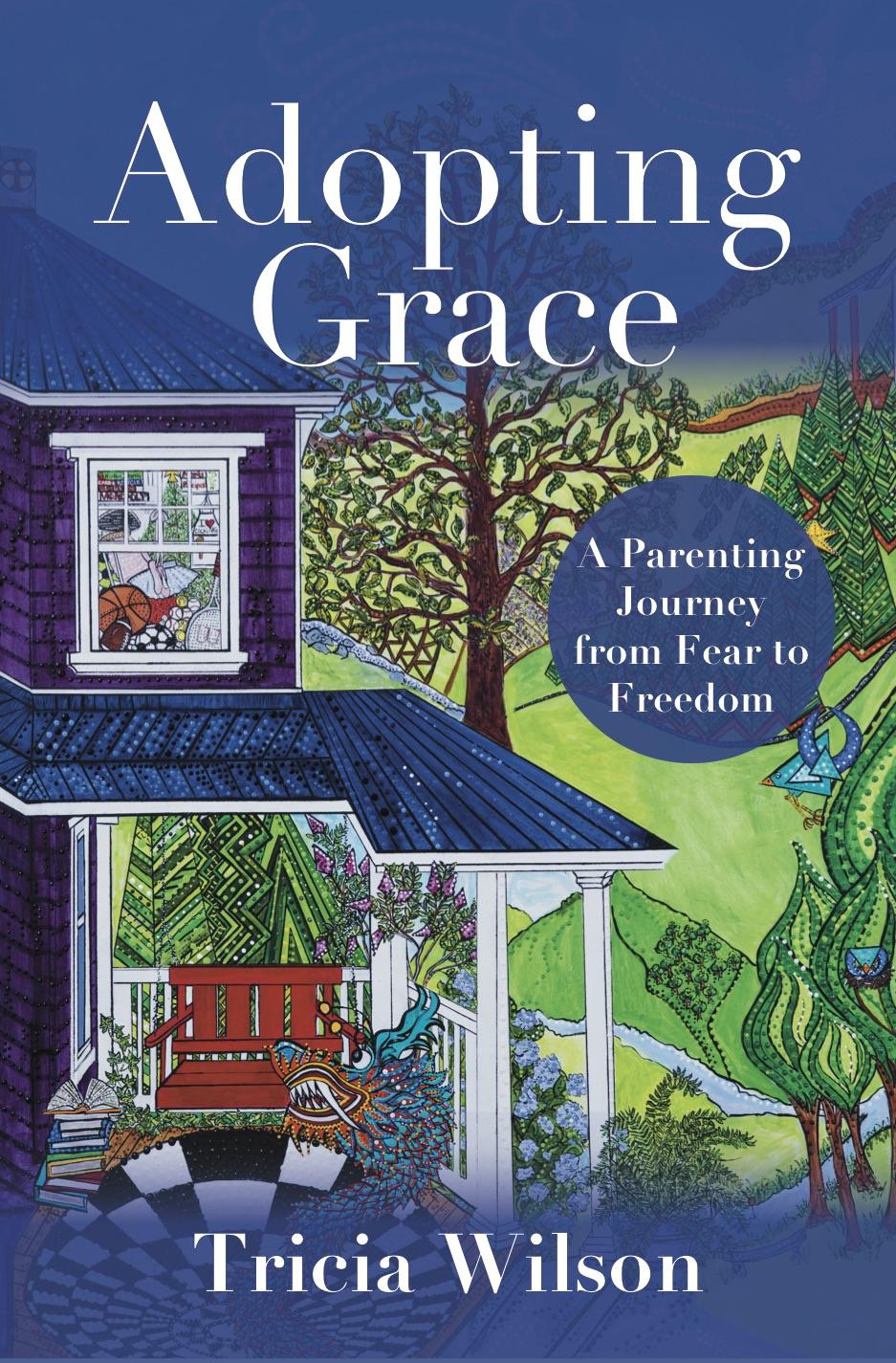 Adopting Grace Cover - FINAL.jpg