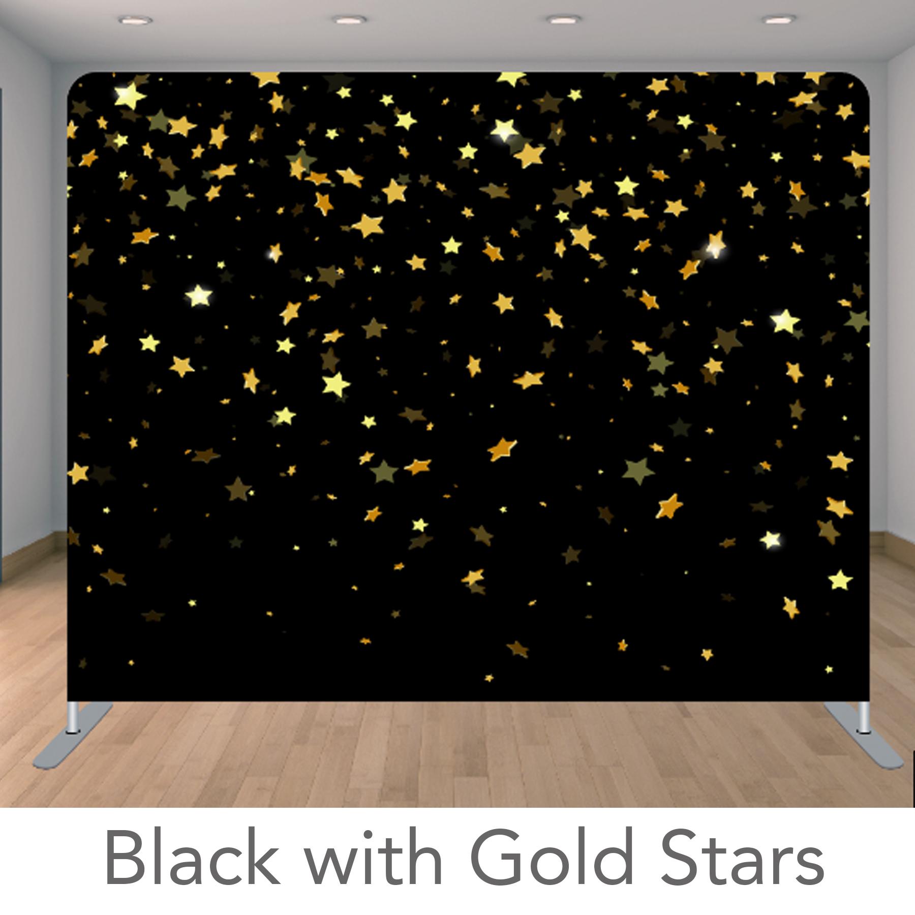 BlackwithGoldStars.jpg