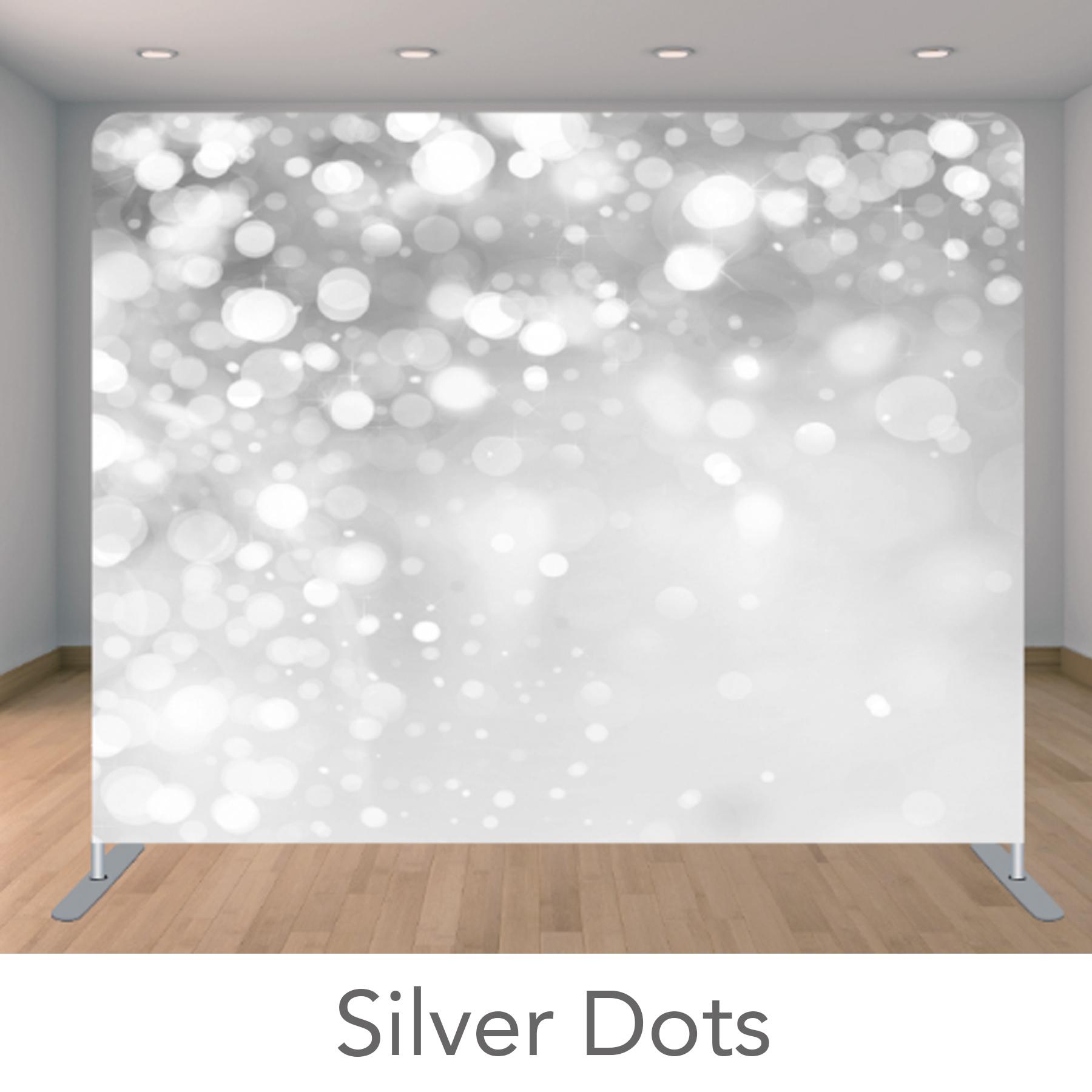 SilverDots.jpg