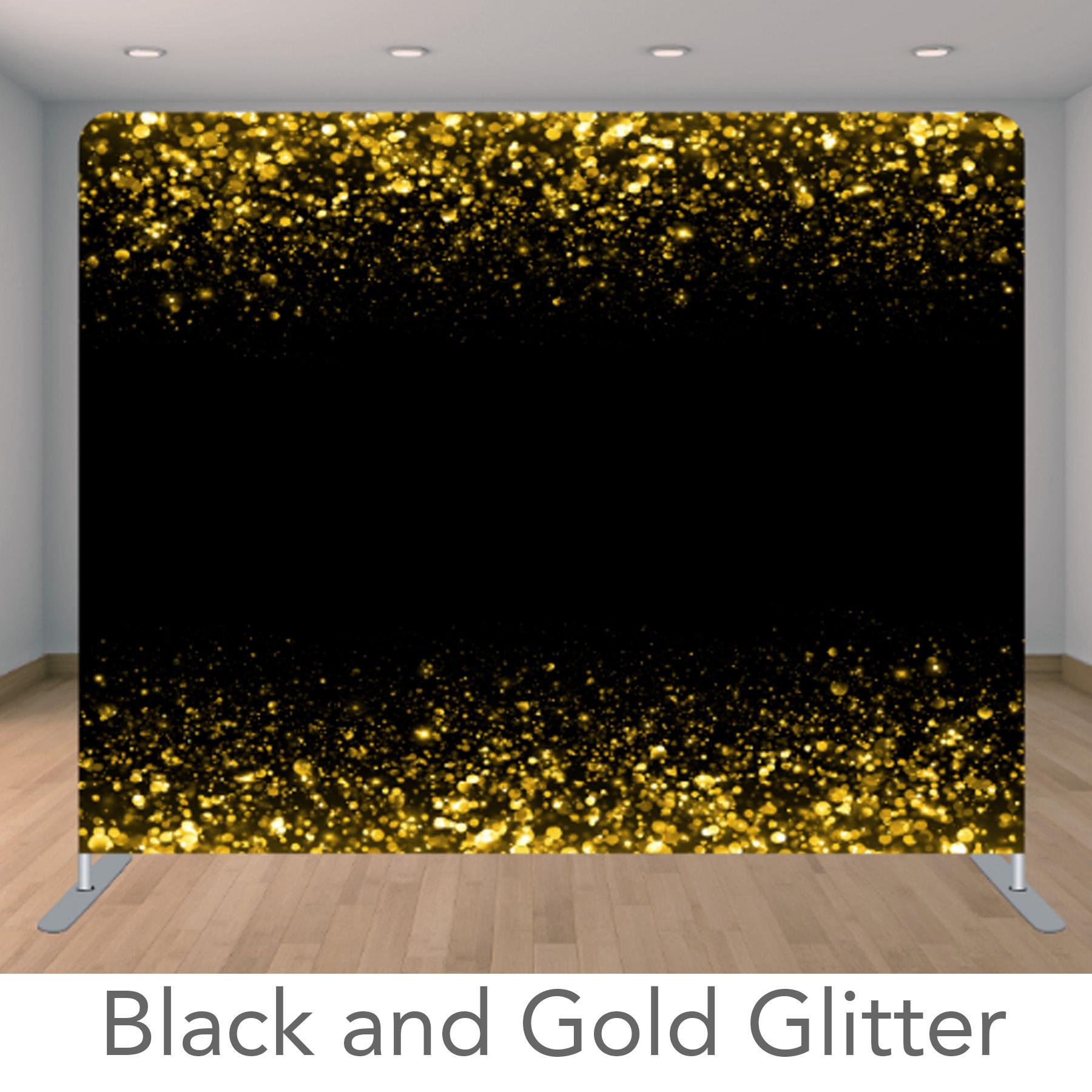 BlackandGoldGlitter.jpg