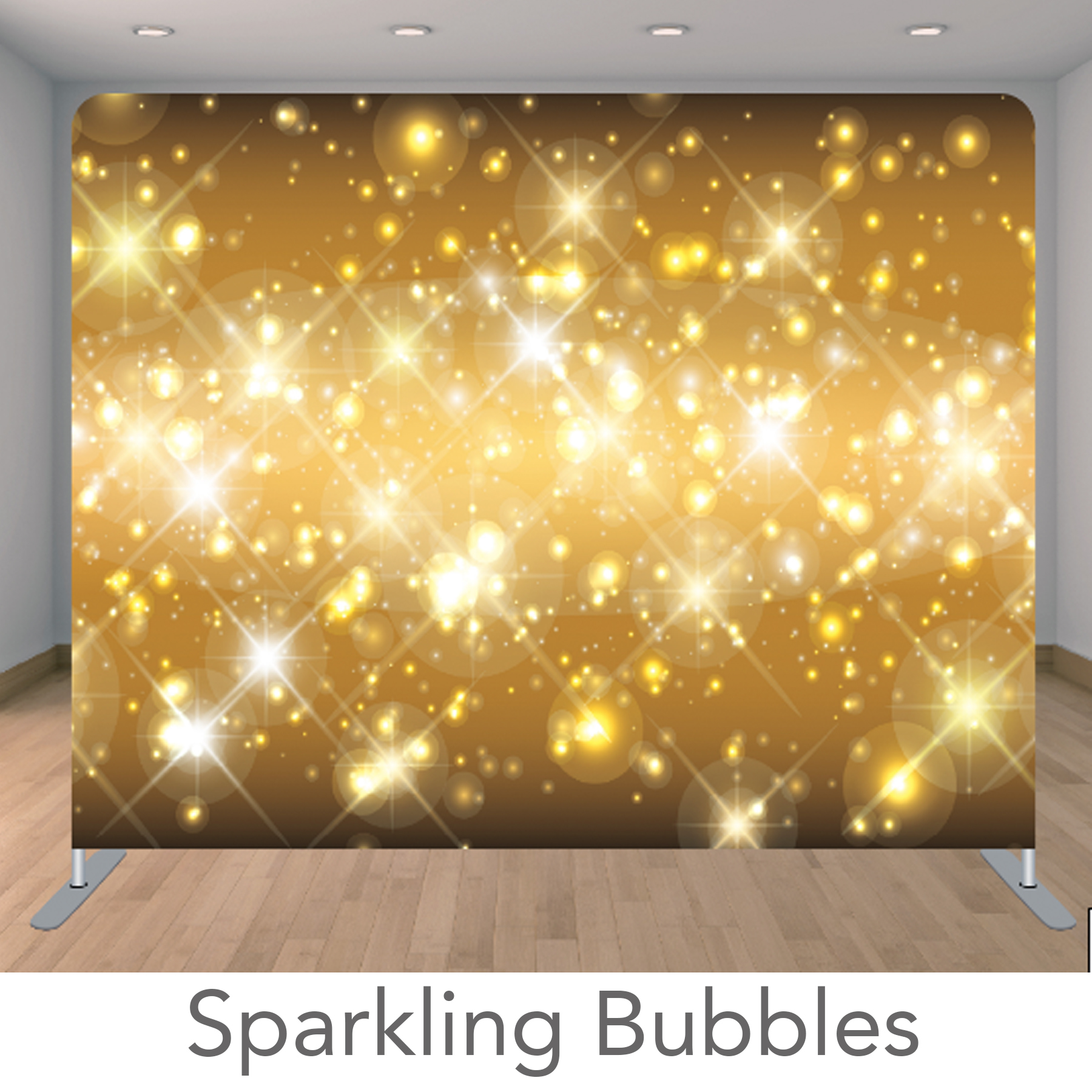 SparklingBubbles.jpg