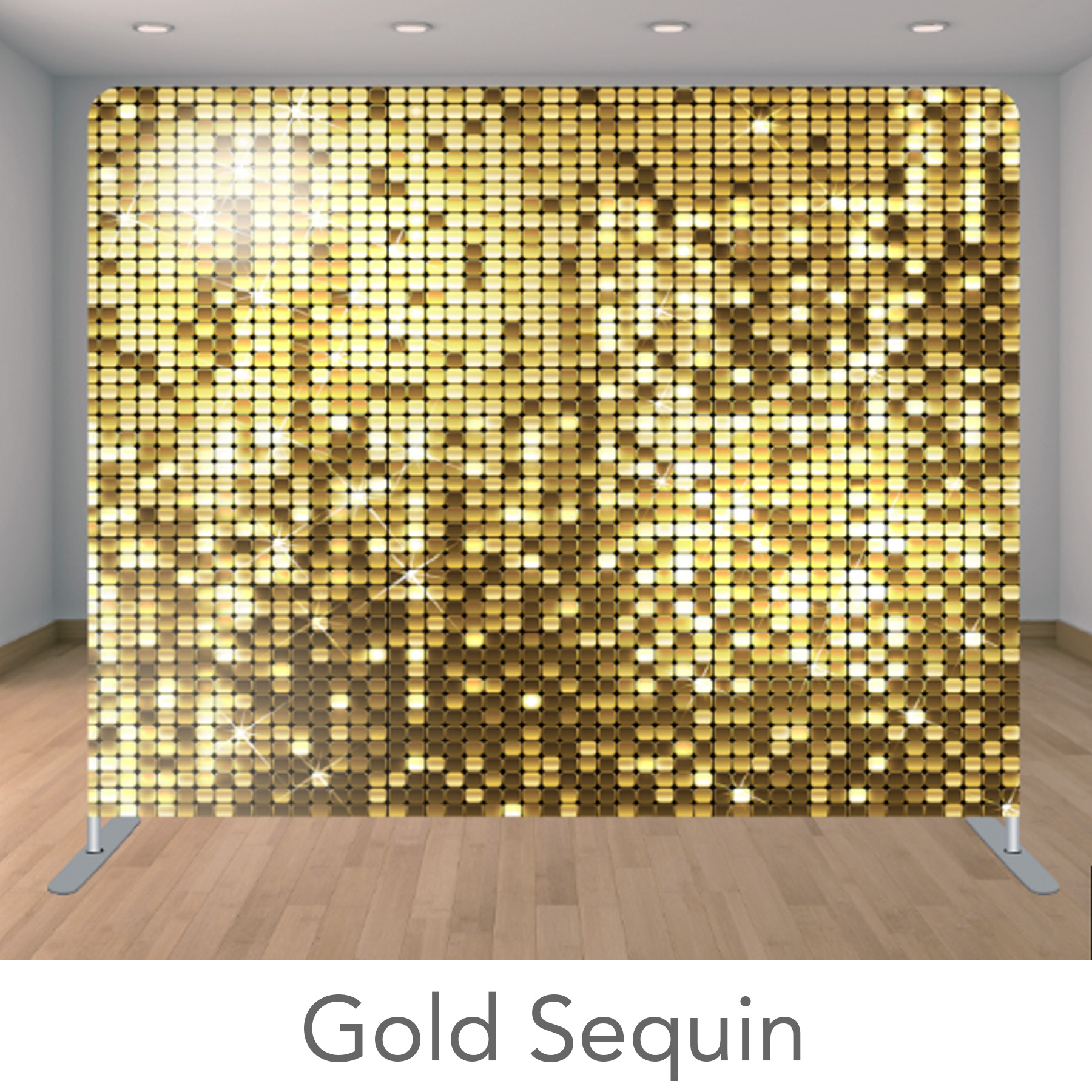 GoldSequin.jpg
