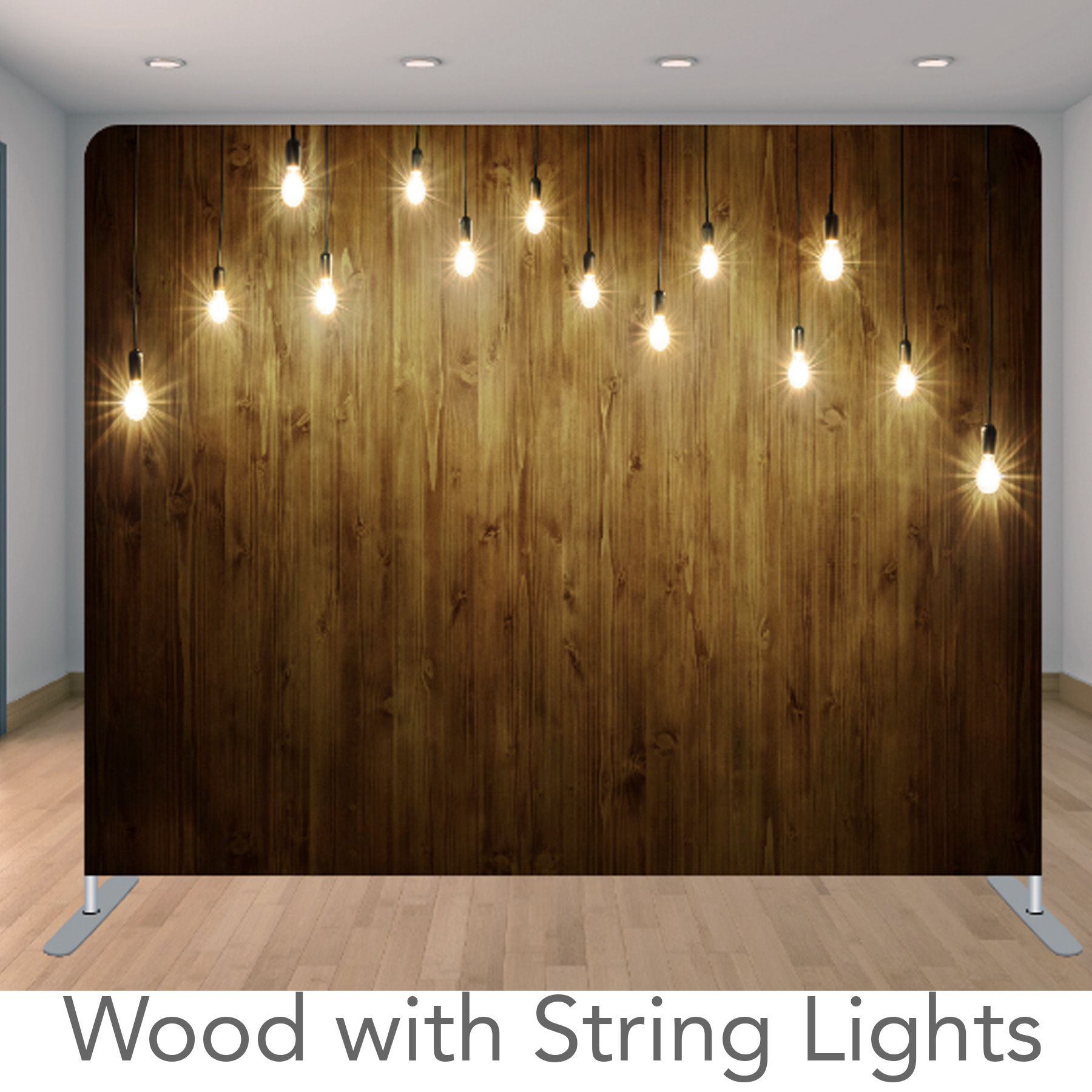 Woodwithstringlights.jpg