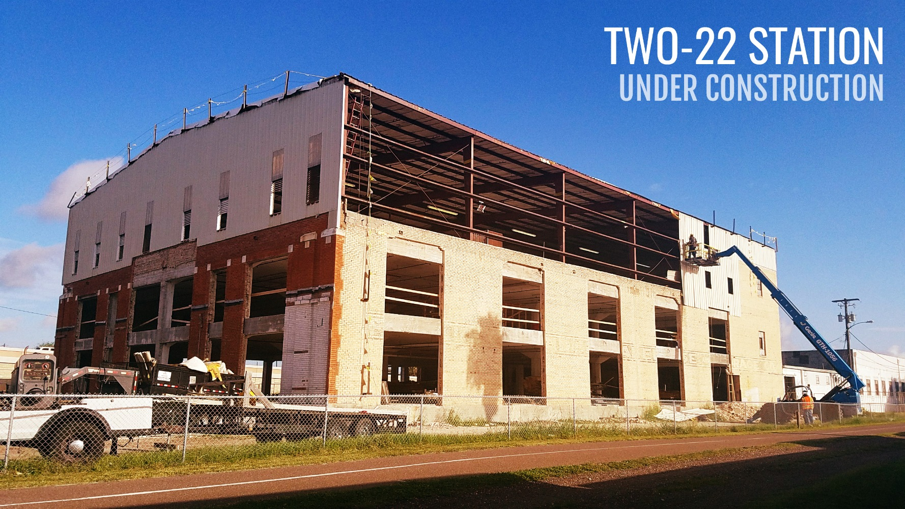 TWO-22_Under-Construction.jpg