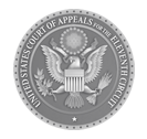 eleventh_appellate_court_seal_grey.png