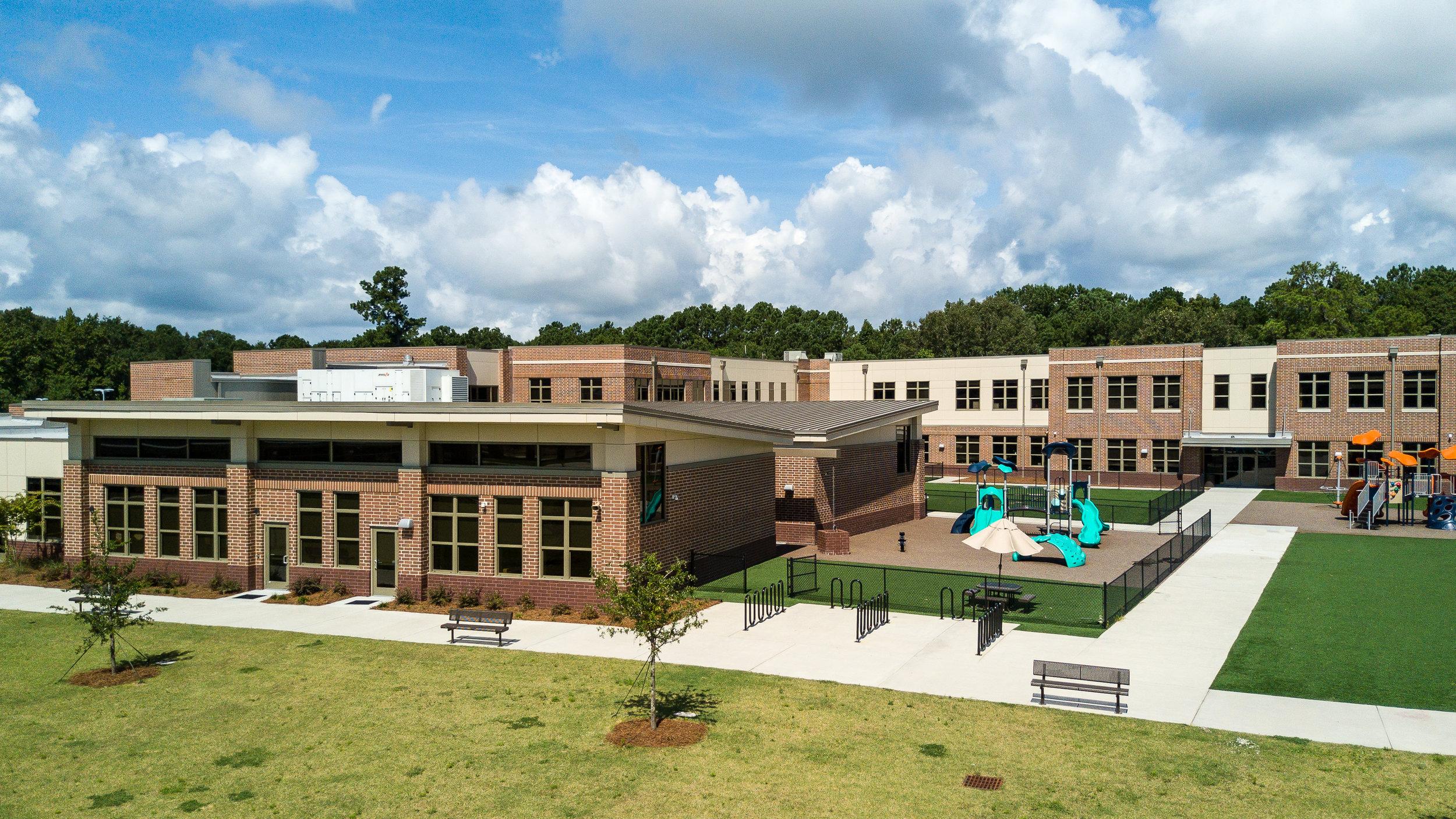 GBA Springfield Elementary-0341.jpg