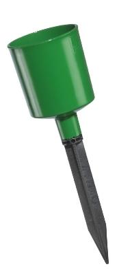 bottlepike-small-green