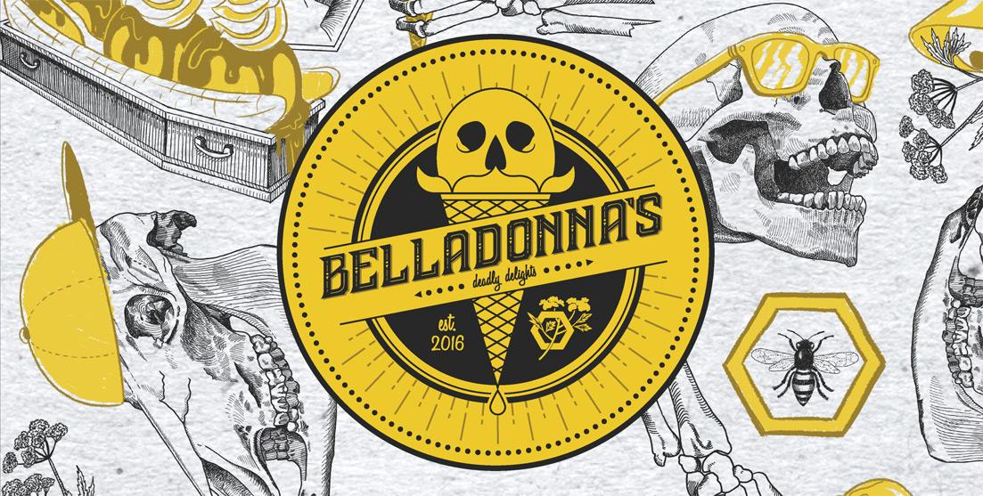 belladonna's ice cream
