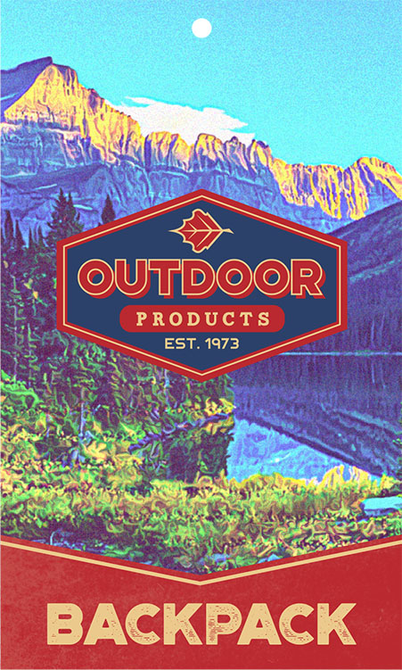 Outdoor Products_Rebrand Tag_Front.jpg