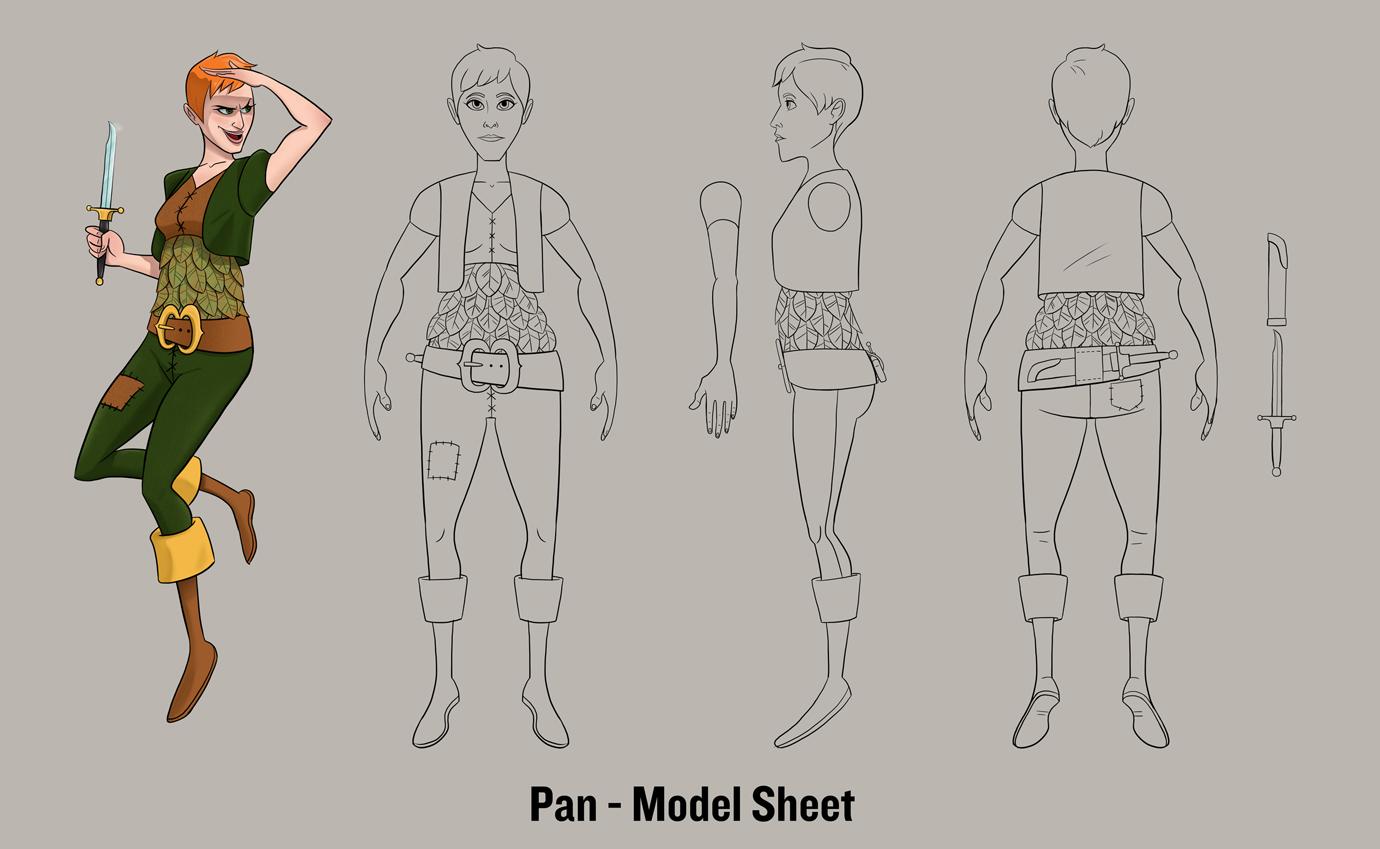Pan_Model Sheet.jpg