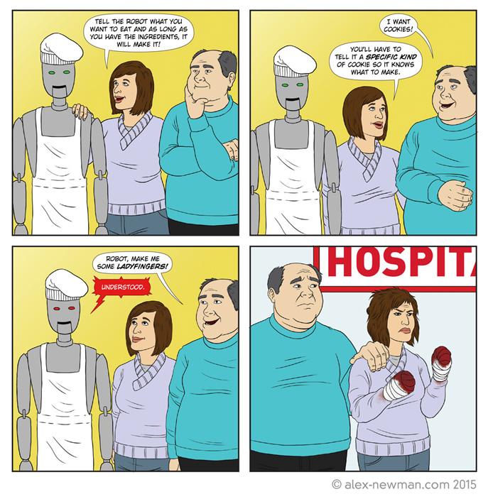 Robot Chef_WEB.jpg