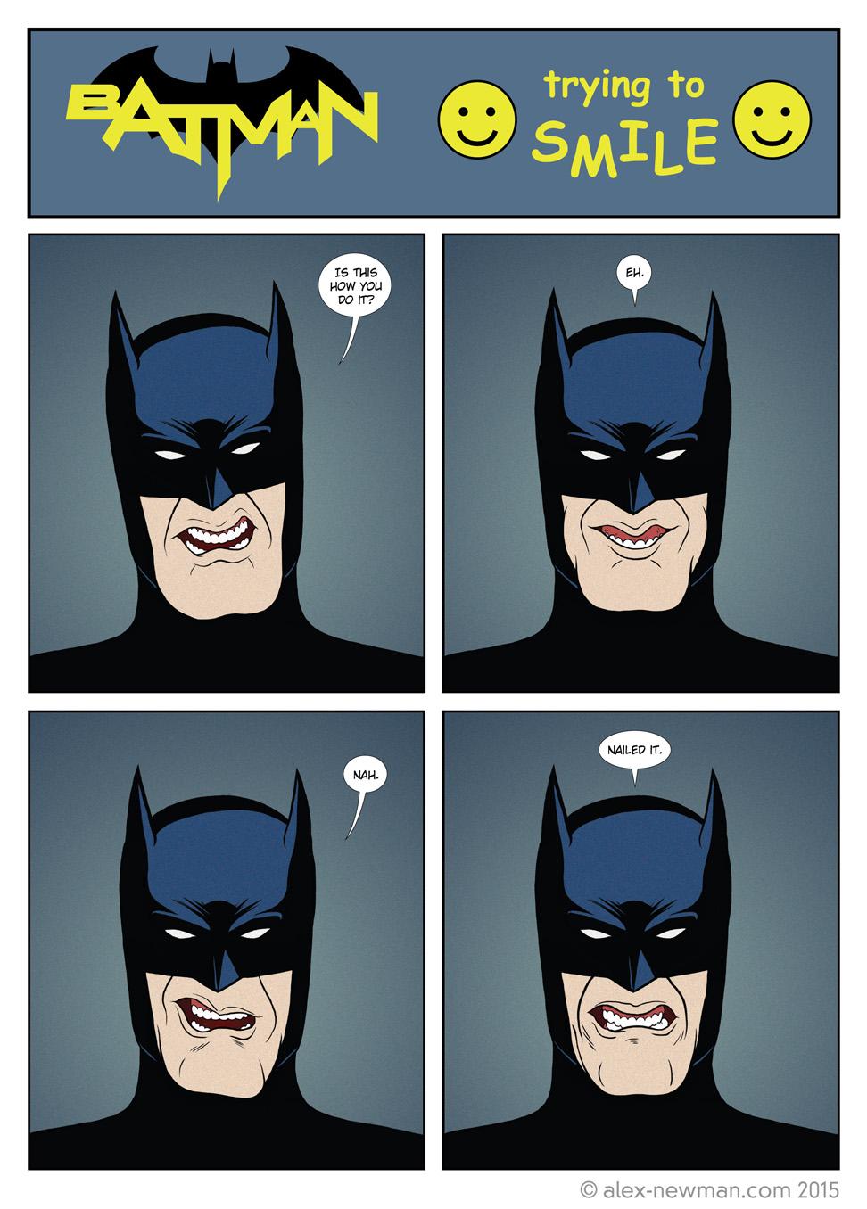 Batman Tries to Smile_WEB.jpg