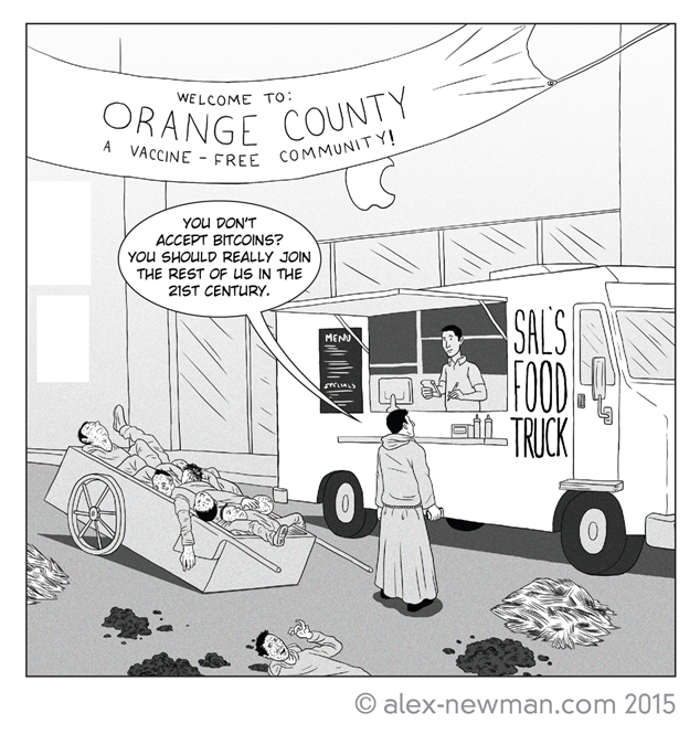 Orange County_WEB.jpg