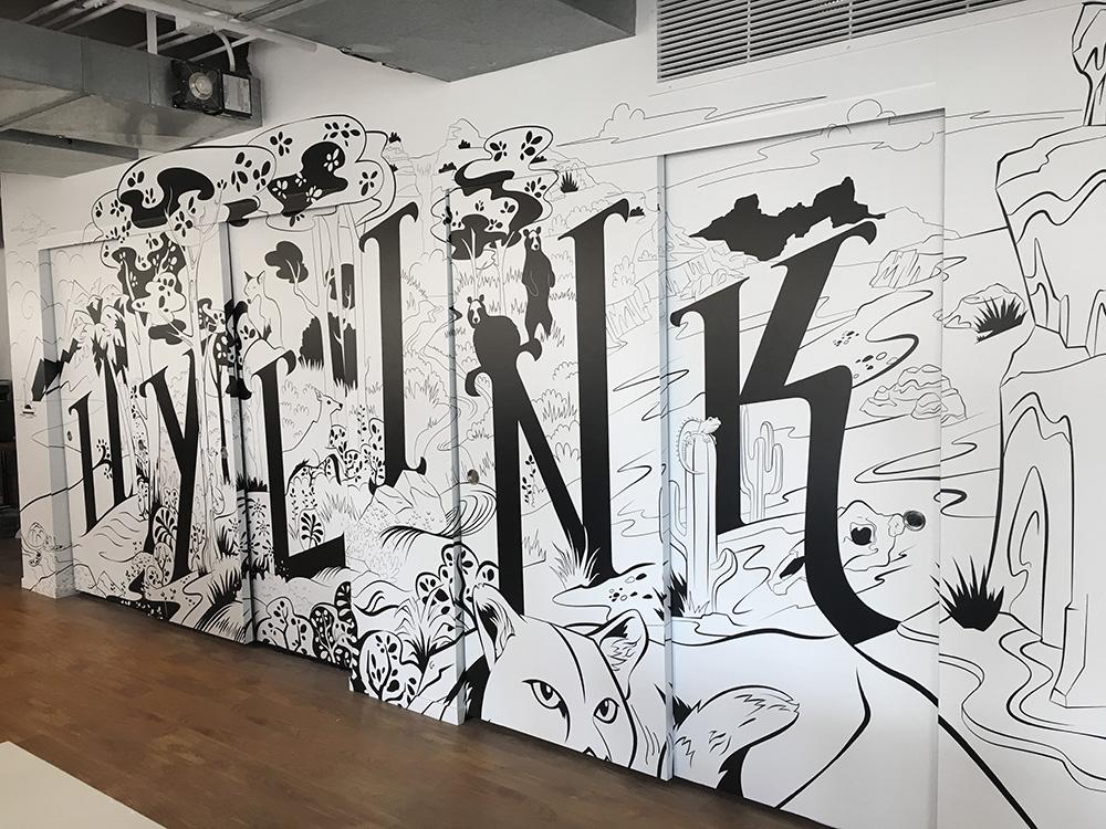 Hylink Mural_Landscape Wall_2.jpg