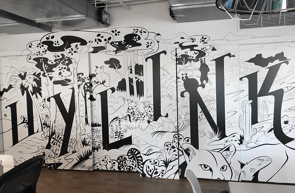 Hylink Mural_Landscape Wall_1.jpg