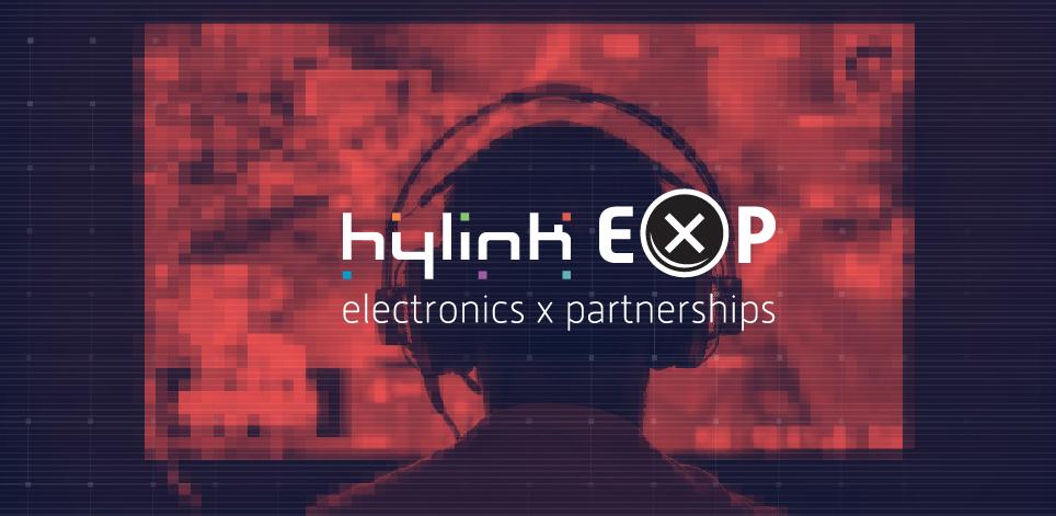 Hylink_EXP.jpg