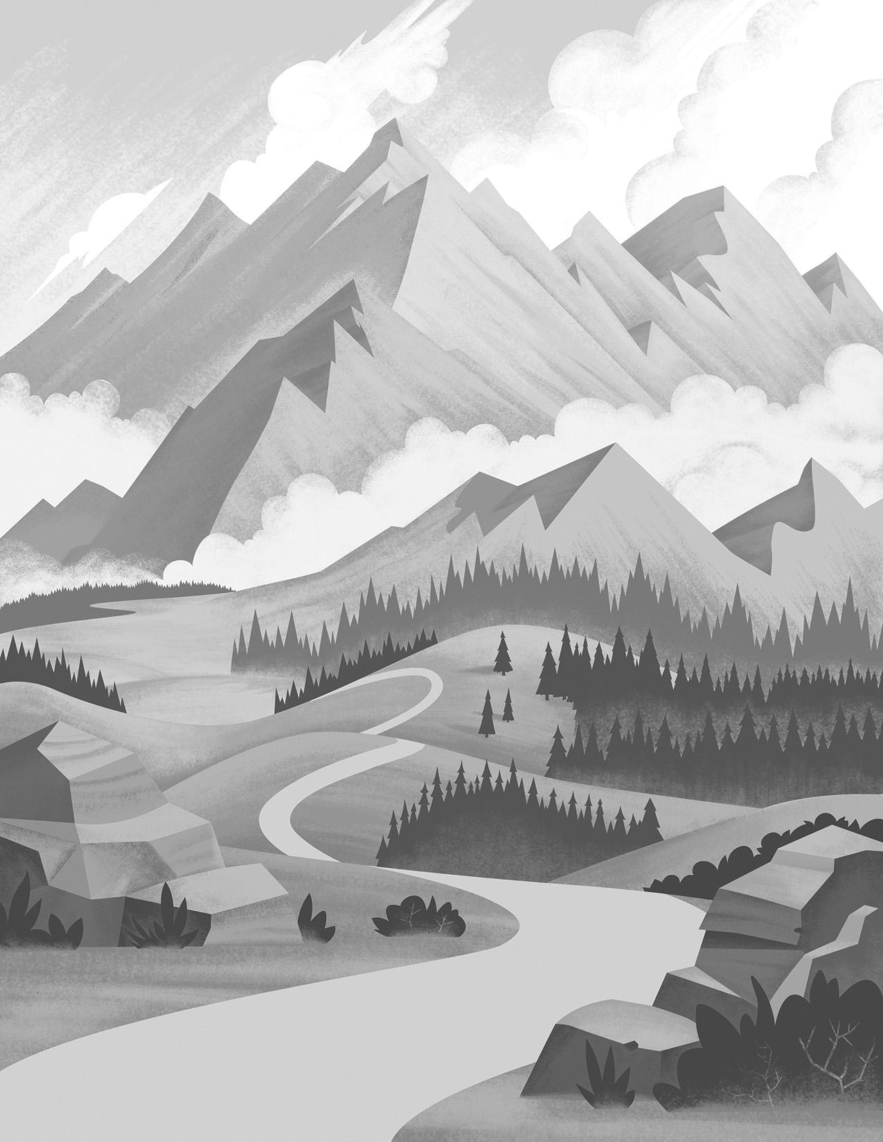 Landscape Illustration_WEB.jpg