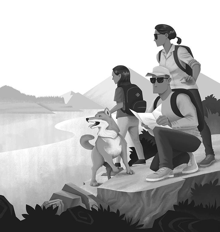 LIFETIME GUARANTEE_family illustration_WEB.jpg