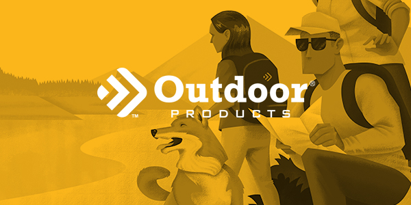 Outdoor Products_New Work_Banner.jpg