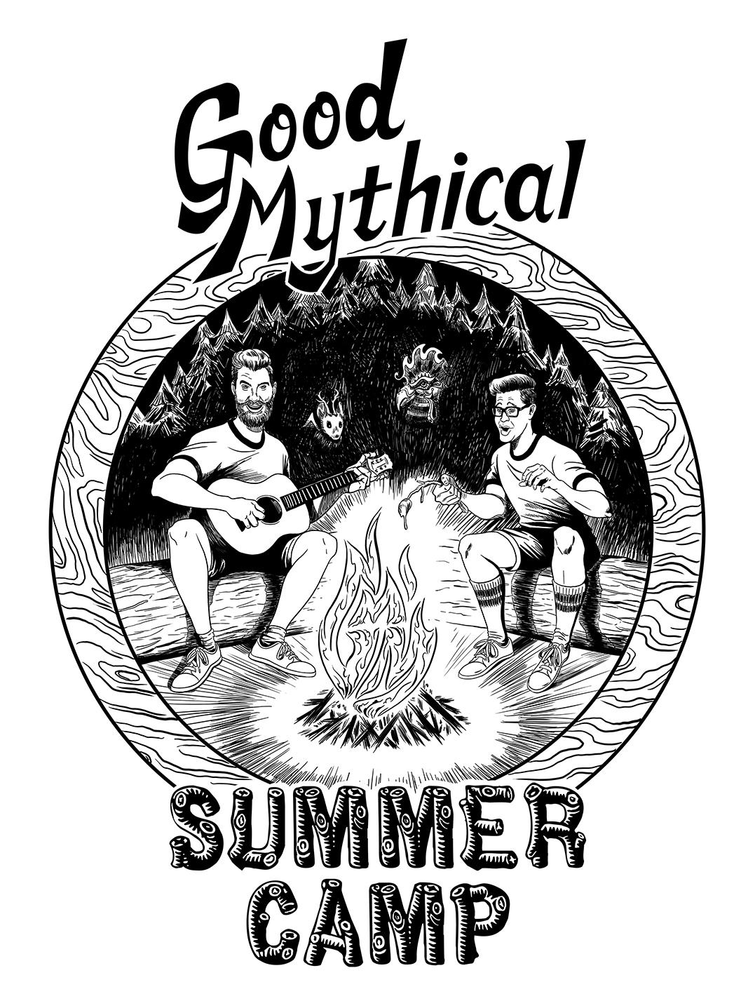 Summer Camp Tee_72dpi_WEB.jpg