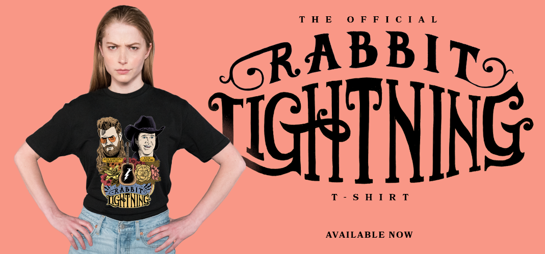 Rabbit Lightning_Ad Banner.png
