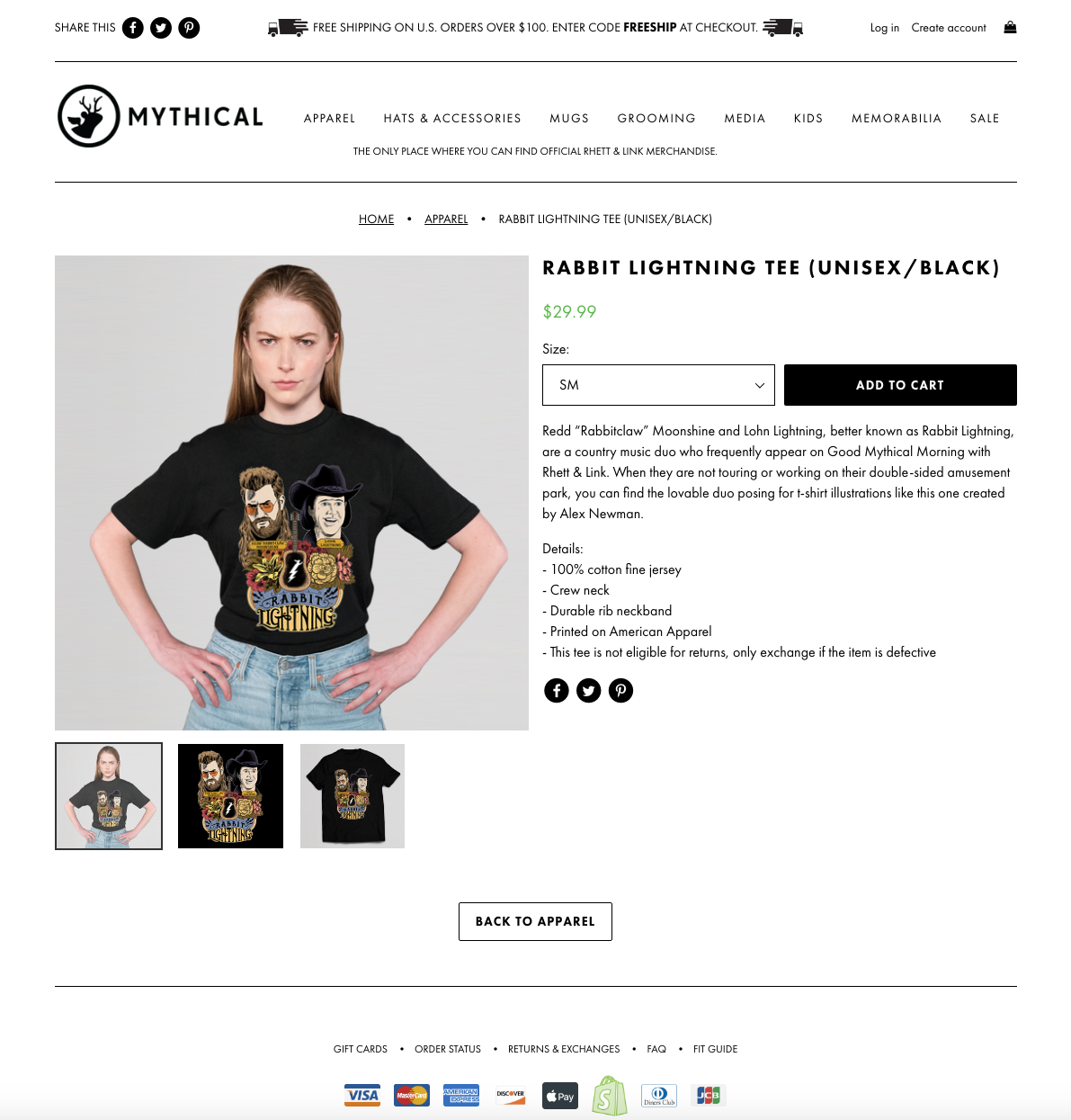 Rabbit Lightning_Product Page.png