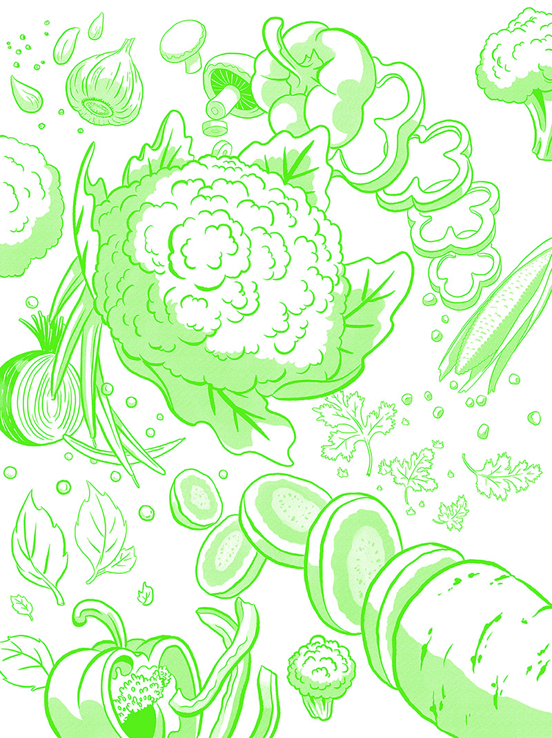 Vegetables_Illustration_Green_WEB.jpg