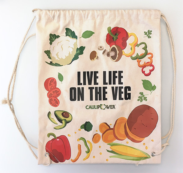 Live-Life-On-the-Veg_BAG_WEB.jpg