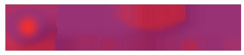 YDU_Logo_2017_Aligned_500px.png