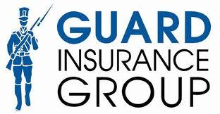 guard-insurance.jpg