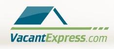 VacantEzpresss Logo.jpg