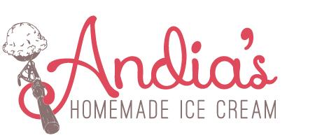 andias_logo.jpg