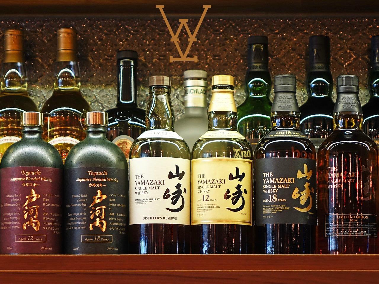 whiskey - kitchen.jpg