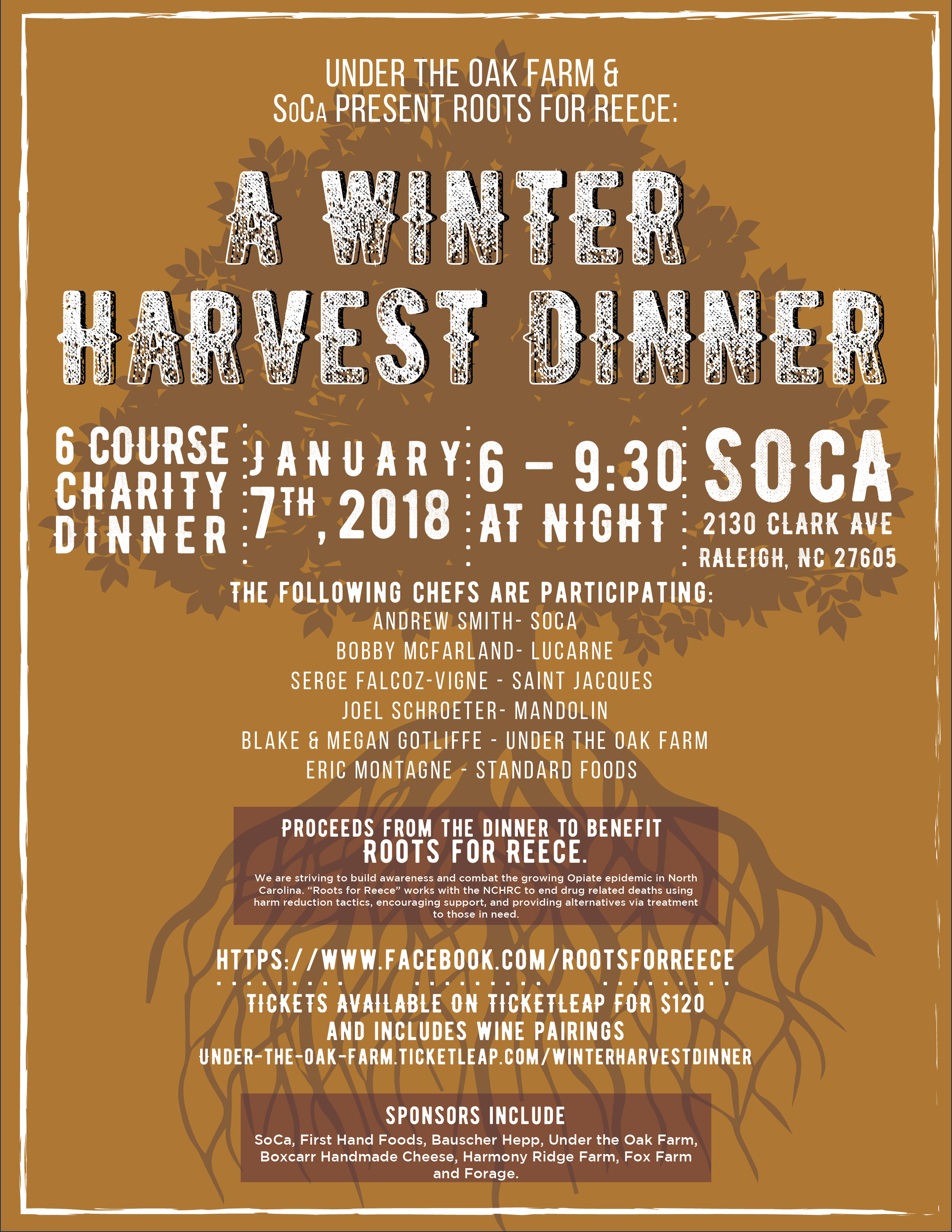 HARVEST DINNER_Letter and Twitter Size.png