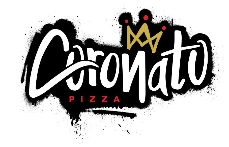 coronato-logo.jpg