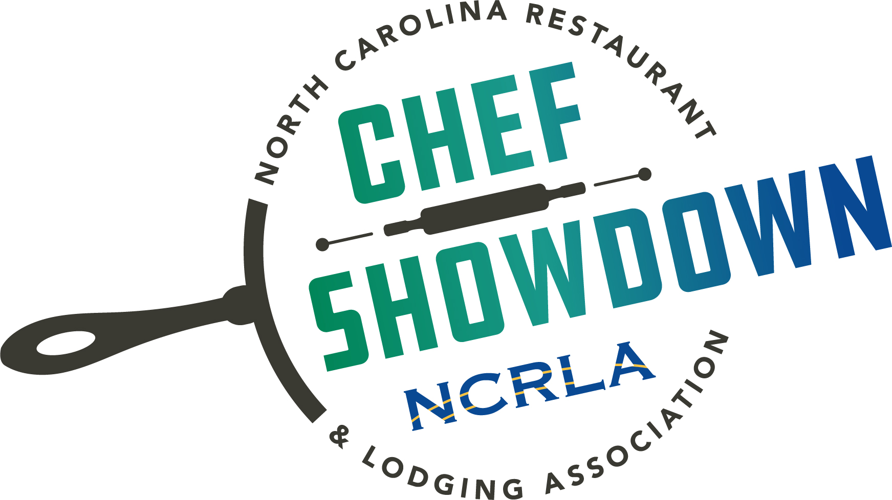 NCRLA_ChefShowdown_Logo.jpg
