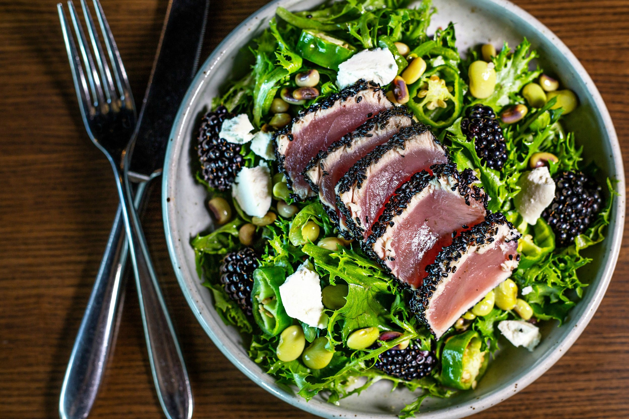 Tuna_Greens_Blackberries_Salad_Chef_Jason-3.jpg