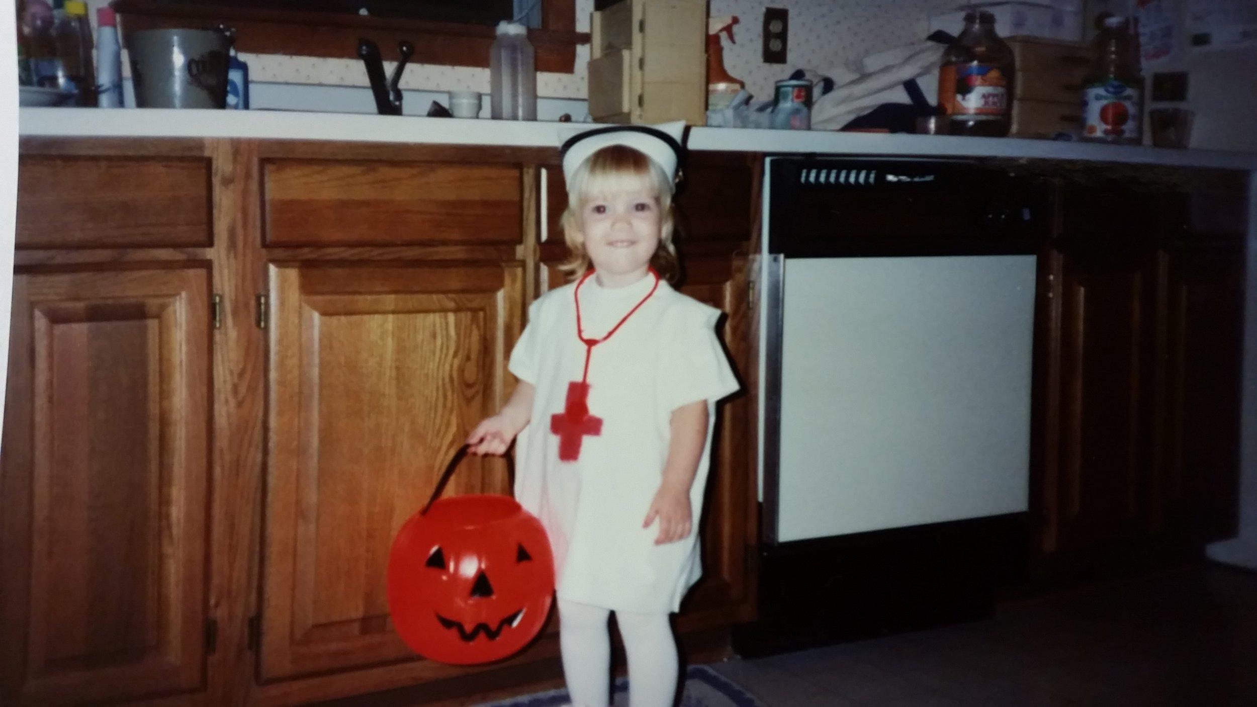 Kristen_nurse_Halloween.jpg