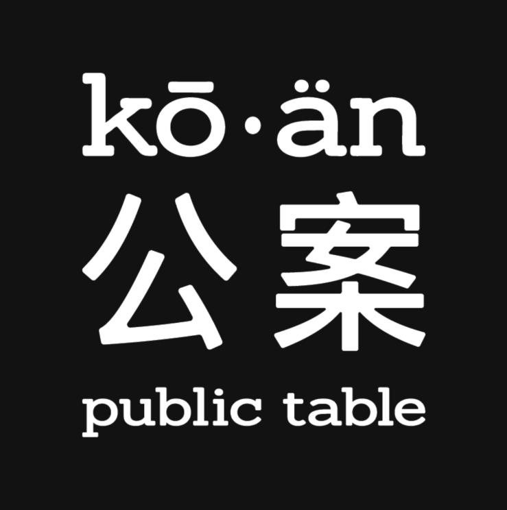 ko_an_logo.PNG
