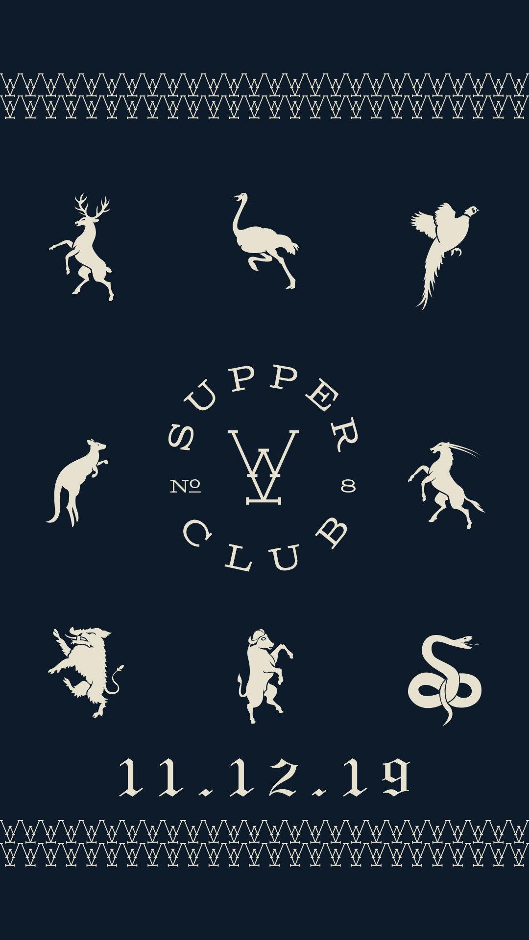 WK_SupperClub8_BannersStory_10 (1).jpg