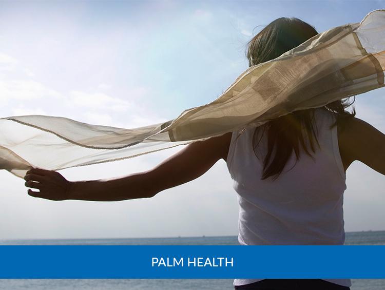 PALM Health