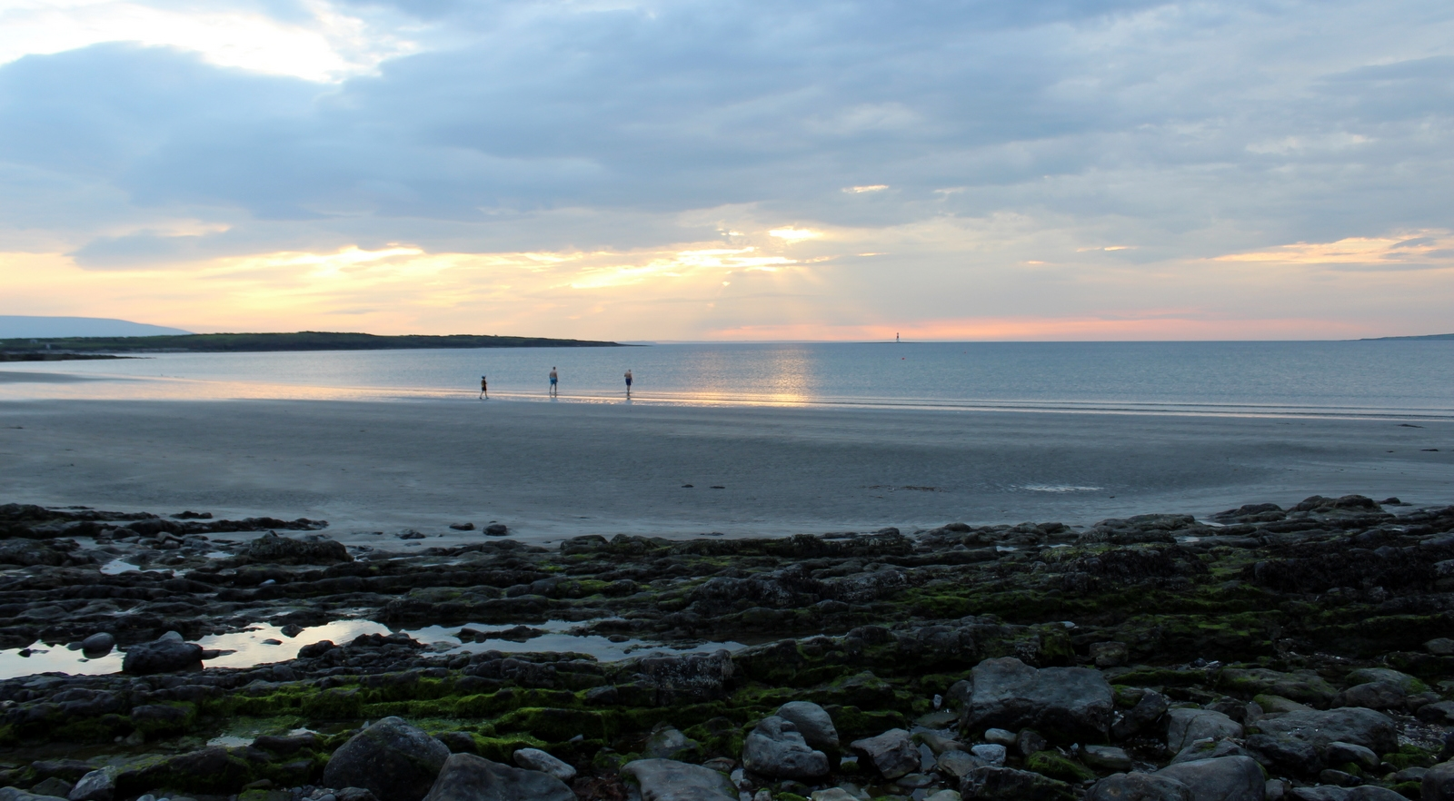 Rosses Point, Sligo