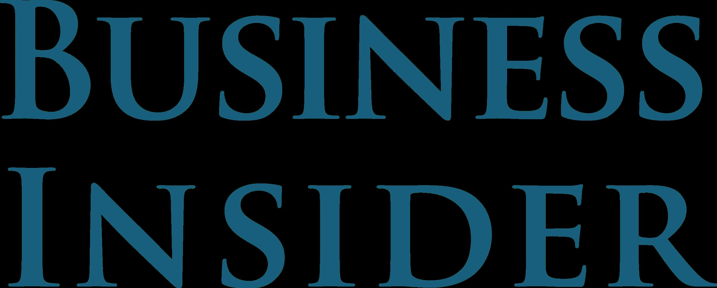 http://www.businessinsider.com/most-eligible-social-media-stars-according-to-hinge-2017-5/#no-9-eylul-savas-22