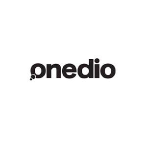 https://onedio.com/haber/lamasi-ile-dunyayi-gezen-ve-hayatinda-dramaya-yer-vermeyen-kizin-eglenceli-fotograflari-709988