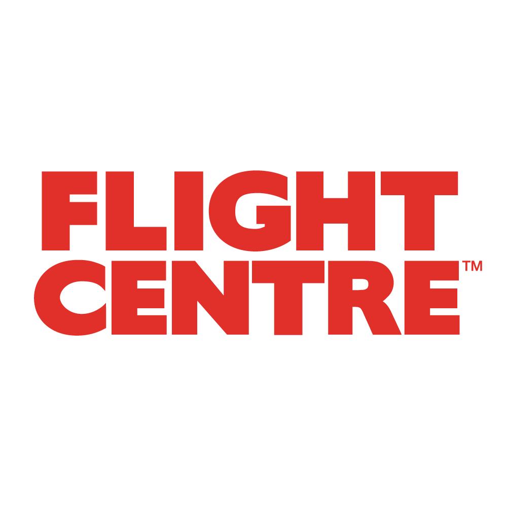 https://www.flightcentre.co.uk/uk-travel-blog/instatraveller-llama