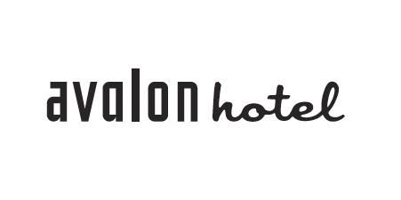 3_avalon-hotel-logotype.jpg