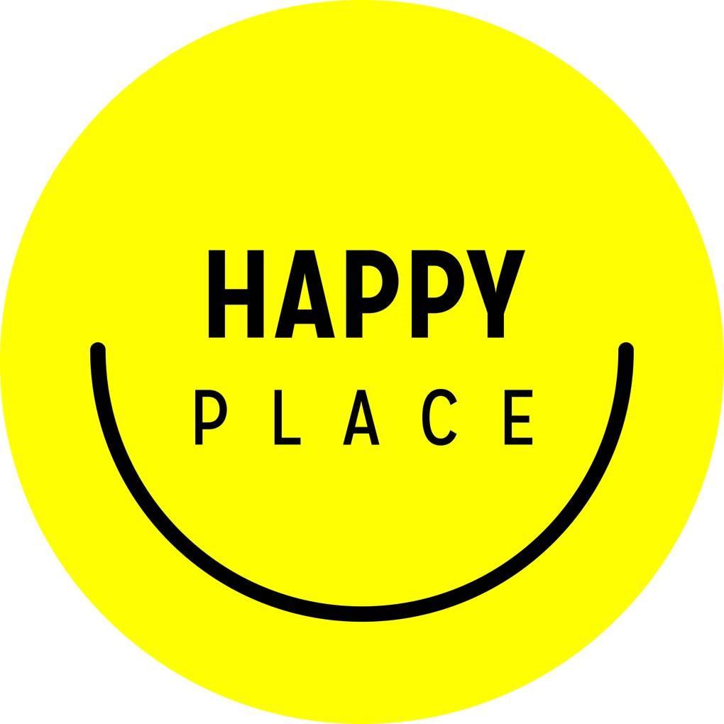 HappyPlaceYellowLogo-1.jpg